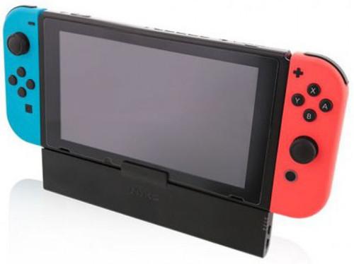 Nintendo Switch Boost Pak Boost Pak