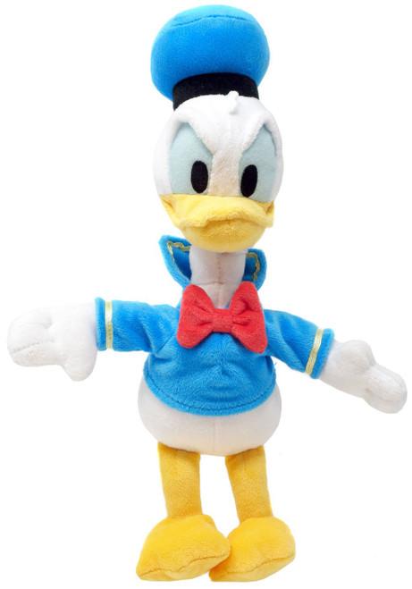 Disney Donald Duck 11-Inch Plush