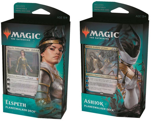 Magic The Gathering Cards On Sale At Toywiz Com Official
