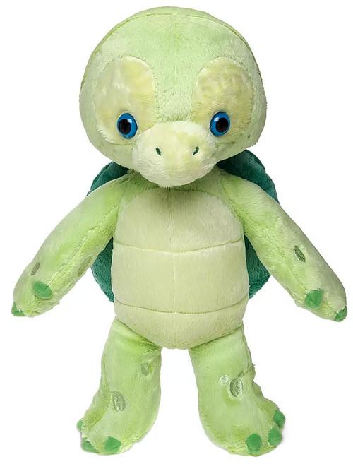 Olu, A Disney Friend of Duffy Collection Olu Exclusive 15-Inch Plush