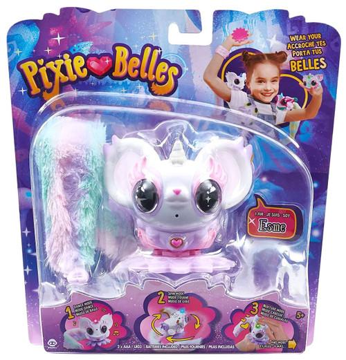 Pixie Belles Esme Interactive Pet