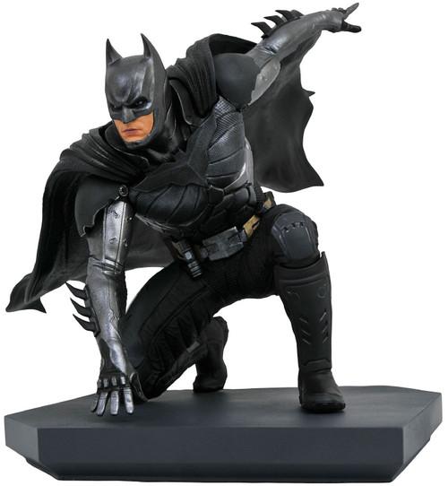 Injustice 2 DC Gallery Batman 9-Inch PVC Statue [Injustice 2]