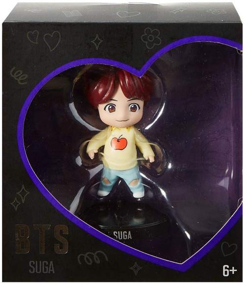 BTS Mini Idol Suga 3-Inch Mini Doll