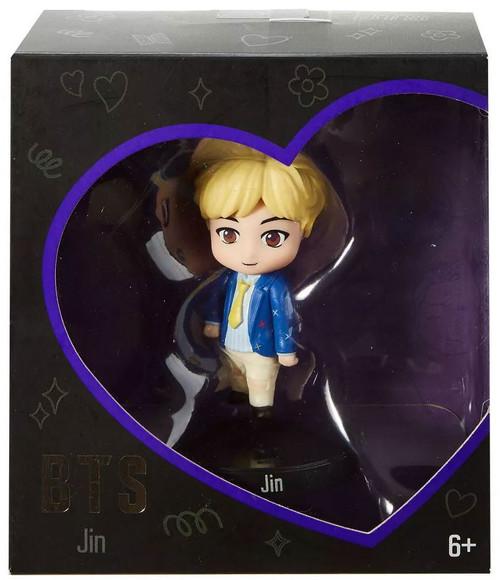 BTS Mini Idol Jin 3-Inch Mini Doll