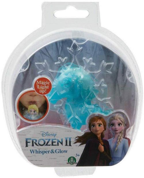 Disney Frozen 2 Whisper & Glow The Nokk Mini Figure