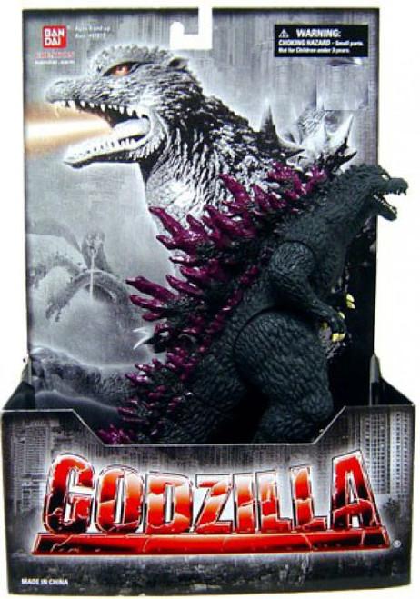 Classic Godzilla 6.5-Inch Figure