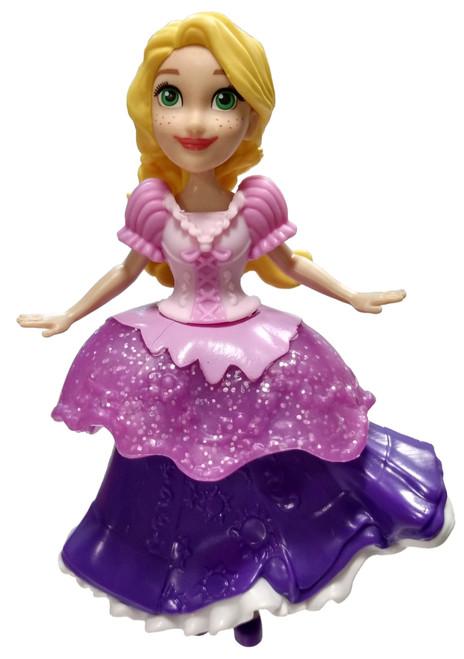 Disney Princess Rapunzel 3.5-Inch Doll [Loose]