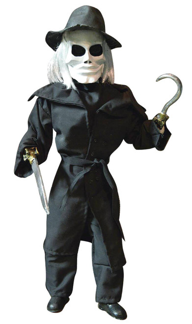 Puppet Master Original Series Blade Prop Replica Doll [2nd Run]
