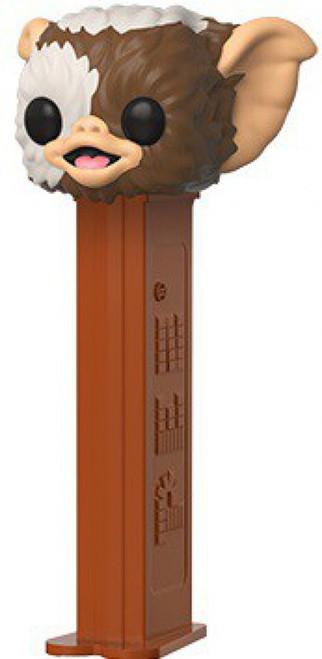 Funko Gremlins POP! PEZ Gizmo Candy Dispenser