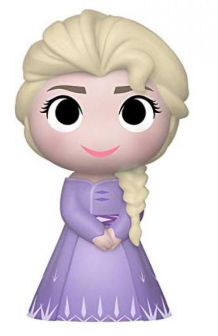 Funko Disney Frozen 2 Elsa 1/36 Mystery Minifigure [Dress Loose]