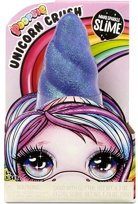 Poopsie Slime Surprise! Unicorn Crush Series 1 (Purple Horn) Mystery Pack [Wave 2]