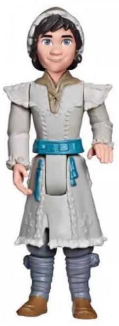 Disney Frozen 2 Frozen Adventure Collection Ryder 4-Inch Figure [Loose]