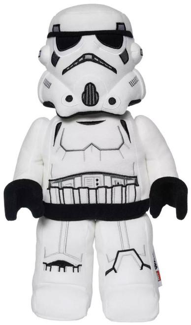 LEGO Star Wars Stormtrooper Plush