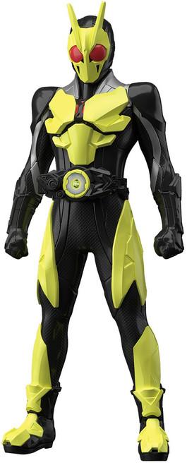 Kamen Rider Bandai Spirits Zero-One Entry Grade Model Kit #1