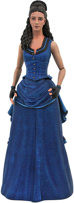 Westworld Select Series 2 Clementine Pennyfeather Action Figure