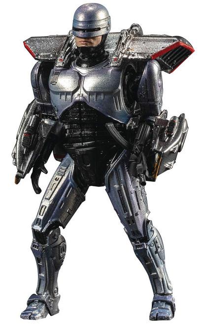 Robocop 3 Robocop Exclusive Action Figure [Jetpack, Robocop 3]