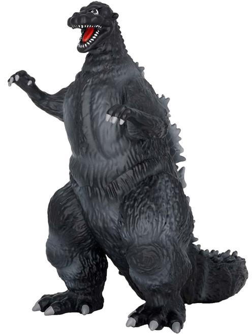 Classic Godzilla 11-Inch PVC Bank
