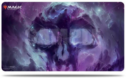 Ultra Pro MtG Celestial Lands Celestial Swamp Playmat