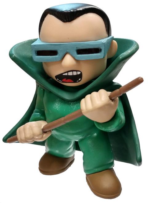 Funko Marvel Fantastic Four Mole Man 1/72 Mystery Minifigure [Loose]