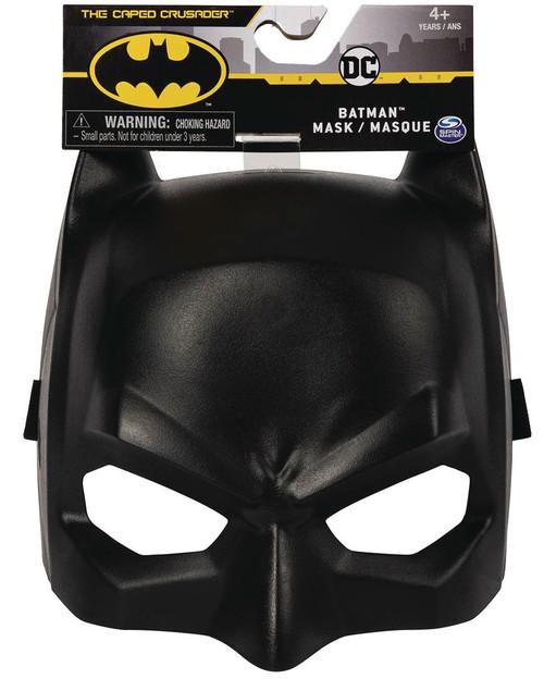DC Batman Universe Batman Mask Roleplay Toy