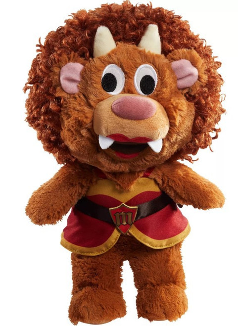 Disney / Pixar Onward Manticore Plush