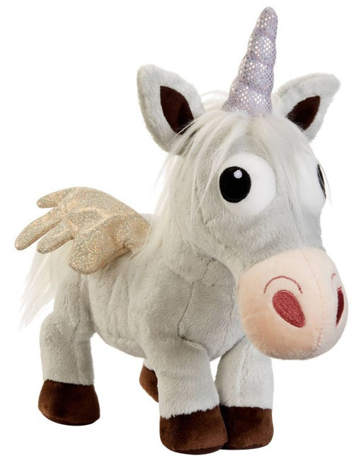 Disney / Pixar Onward Unicorn Plush