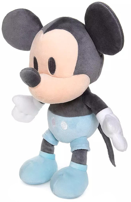 "Disney Baby ""My First Mickey"" Exclusive 10-Inch Plush"
