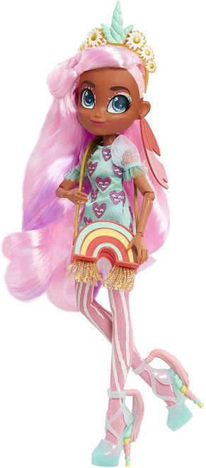 Hairdorables Hairmazing Willow Doll