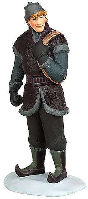 Disney Frozen Kristoff Exclusive 3-Inch PVC Figure [Loose]