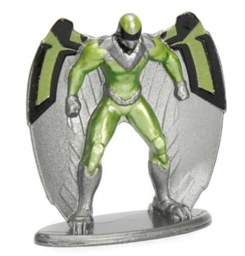 Marvel Spider-Man Nano Metalfigs Vulture 1.5-Inch Loose Diecast Figure