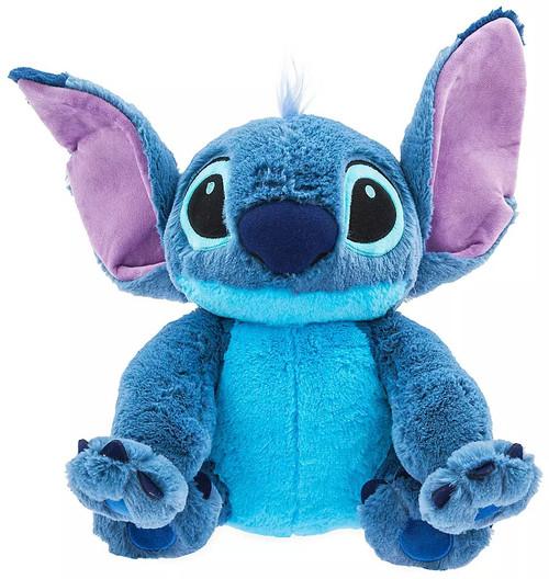 Disney Lilo & Stitch Stitch Exclusive 15-Inch Plush [2020]