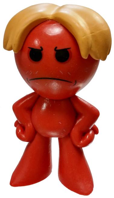 Funko Rick & Morty Series 3 Kirkland Meeseeks 1/6 Mystery Minifigure [Loose]