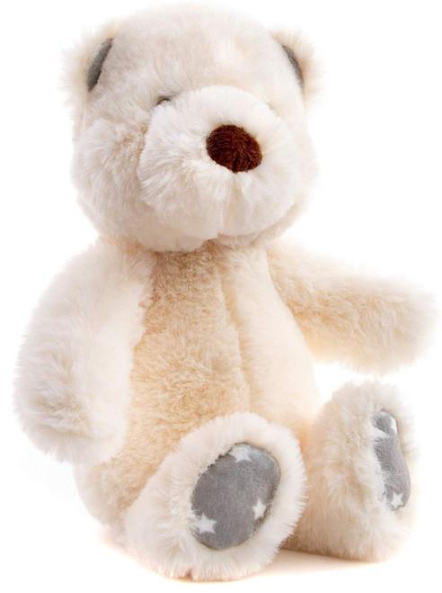 World's Softest Plush Polar Bear 7-Inch Plush