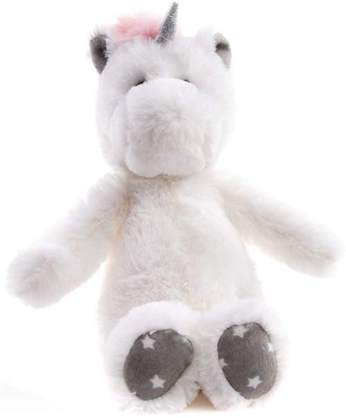 World's Softest Plush Unicorn 7-Inch Plush