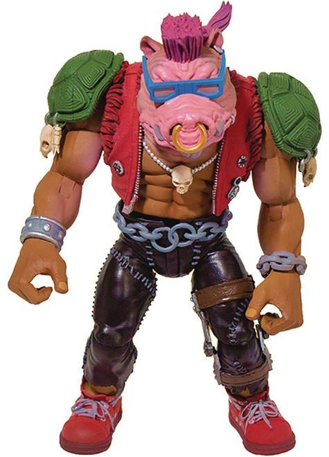 Teenage Mutant Ninja Turtles Ultimates Wave 2 Bebop Action Figure