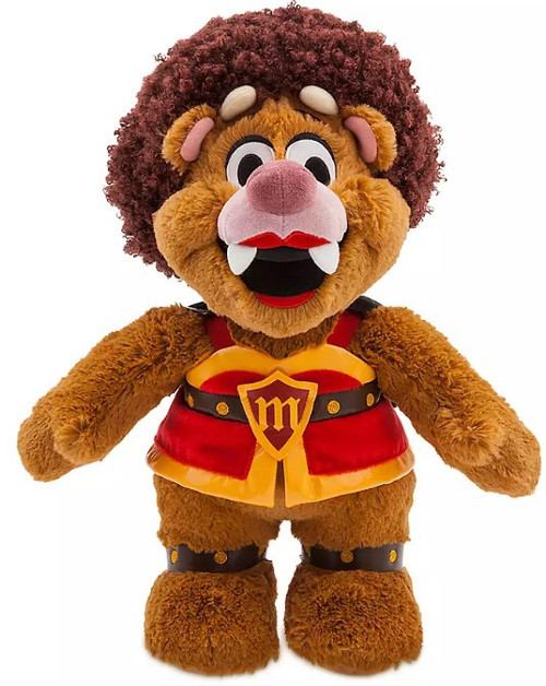 Disney / Pixar Onward Manticore Mascot Exclusive 18-Inch Medium Plush