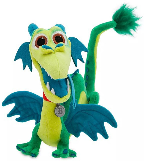 Disney / Pixar Onward Blazey Exclusive 7.5-Inch Small Plush