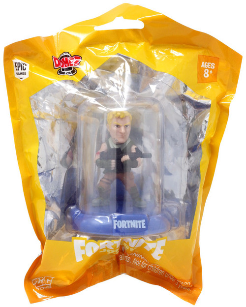 Fortnite Catalyst X Male Reader Jazwares Fortnite Toys Action Figures Plush Collectibles On Sale