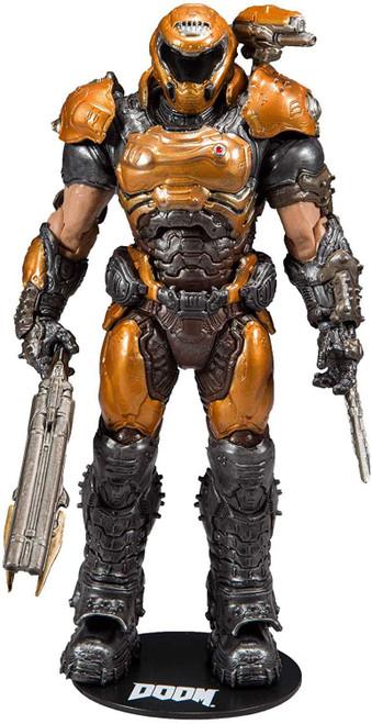 McFarlane Toys Doom Slayer Action Figure [Phobos]