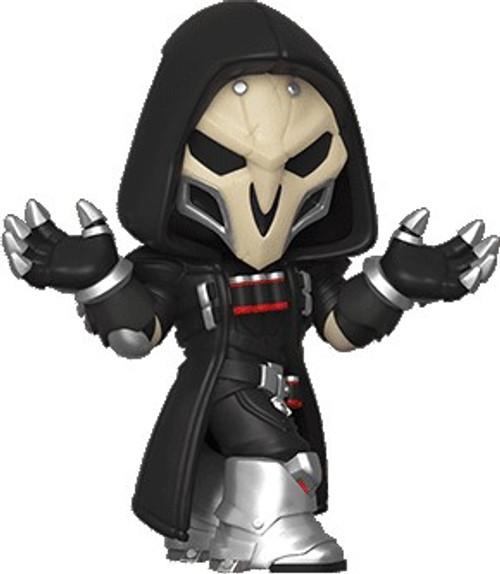 Funko Overwatch Mystery Minis Reaper Vinyl Figure