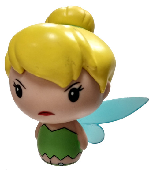 Funko Disney Pint Size Heroes Series 2 Tinker Bell 1.5-Inch Mystery Minifigure [Loose]