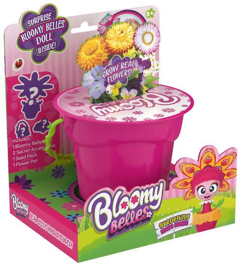 Bloomy Belles Mystery Pack