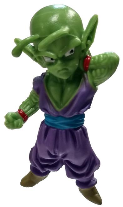 Dragon Ball Super Piccolo 2-Inch Mini Figure [Loose]