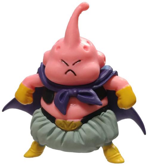 Dragon Ball Super Majin Buu 2-Inch Mini Figure [Loose]