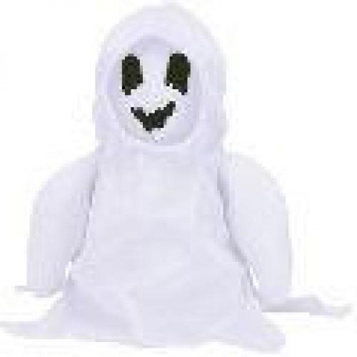 Beanie Babies Sheets the Ghost Beanie Baby Plush