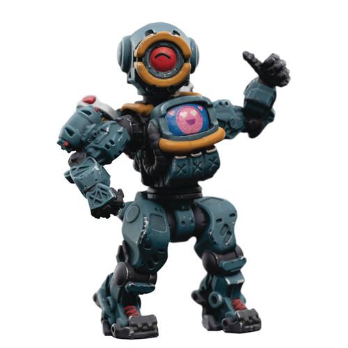 Apex Legends Micro Epics Pathfinder Mini Figure