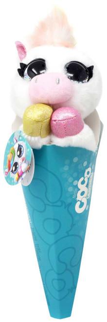 Coco Cones Fifi Plush [Unicorn]