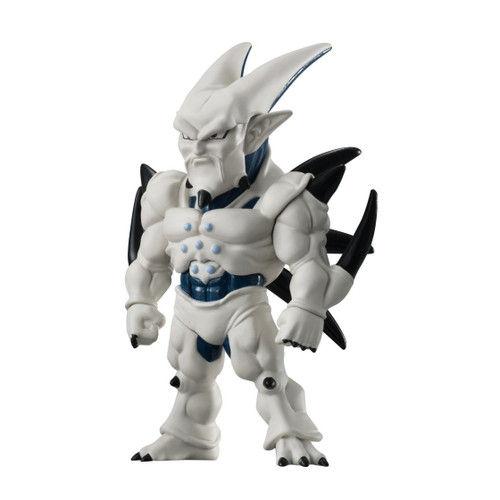 Dragon Ball Super Adverge Volume 8 Omega Shenron 2-Inch Mini Figure