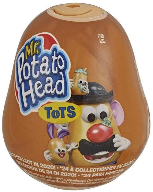 Mr. Potato Head Tots Mystery Pack