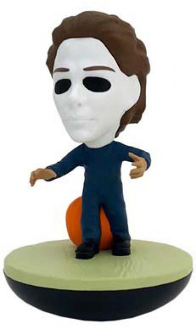 REVOs Halloween Horror Series 2 Michael Myers 4-Inch Vinyl Figure (Pre-Order ships November)